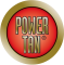 Power Tan